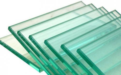 鋼化玻璃知識
